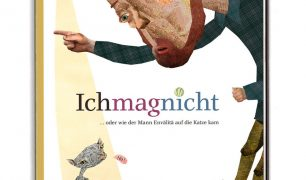 covermagnicht