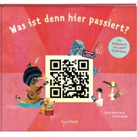 cover_auf_buch_anette2