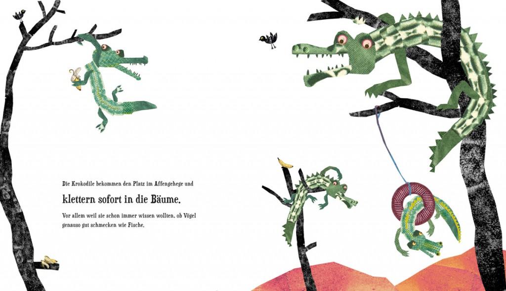 7-krokodile