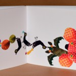 Ausstellung »Look!« – Kinderbuchmesse Bologna