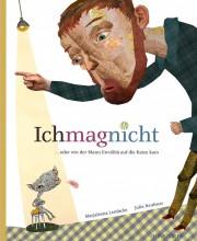 Hinstorff Verlag, 2011