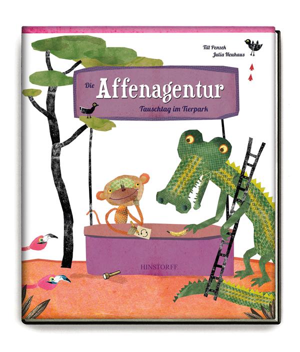 affenagentur-cover-600px