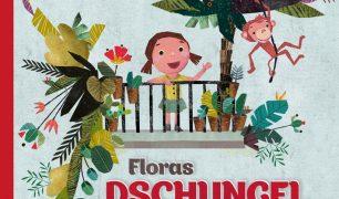 bilderbuch_floras_dschungel